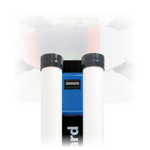 Filtersysteme Ultrafiltration