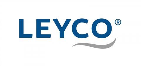 LEYCO Wassertechnik - Ionenaustauscher