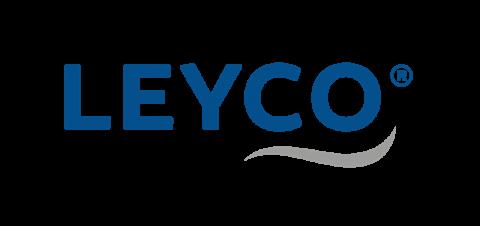 LEYCO Wassertechnik - Druckbehälter