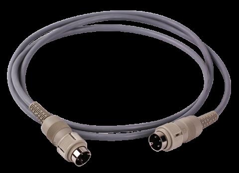 InterConnect Kabel