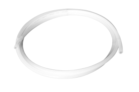 Soleschlauch 2 m