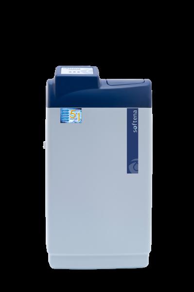 LEYCO Wassertechnik - Erie Softena Multimix