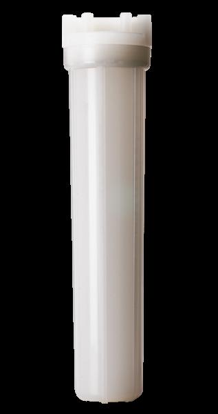 LEYCO Wassertechnik - Pentek All Natural Filtergehäuse