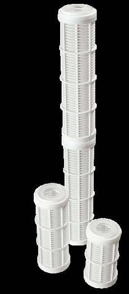 LEYCO Wassertechnik - Aqua - RLA Serie