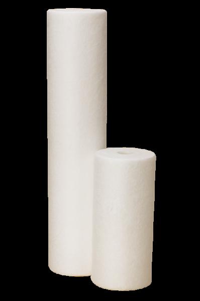 LEYCO Wassertechnik - Pentair Filterkerzen, DGD-Serie