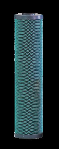 Pentair - OAC 20BB