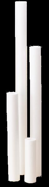 LEYCO Wassertechnik - Pentair - Polydepth-Serie