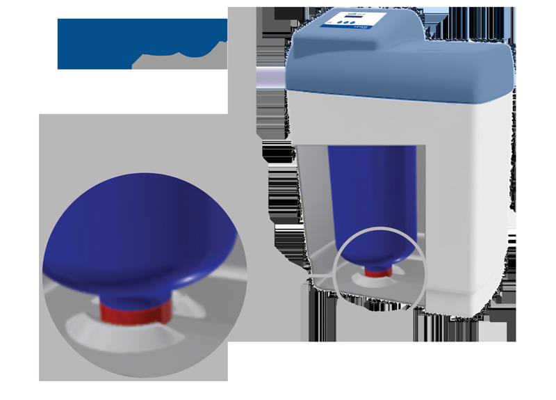Leycosoft Eco Drucktank